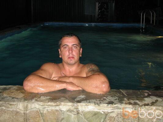Фото мужчины Kazanova, Краснодар, Россия, 32