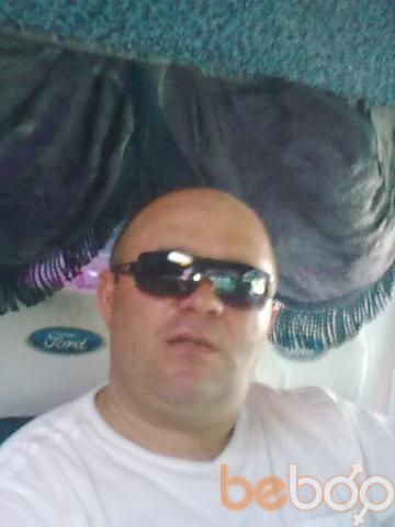 Фото мужчины evqenii5555, Иркутск, Россия, 40