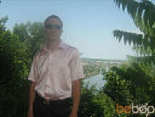 Фото мужчины jorik, Кишинев, Молдова, 32