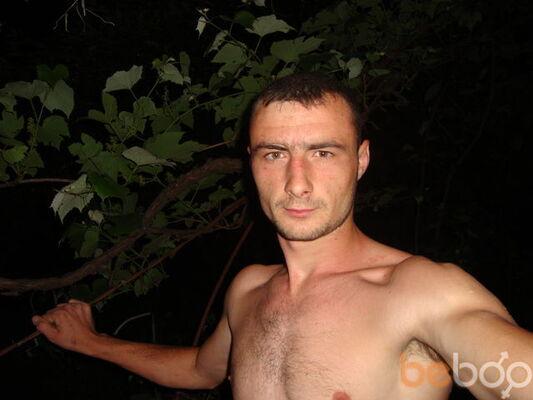 Фото мужчины Alphaplan, Одесса, Украина, 30
