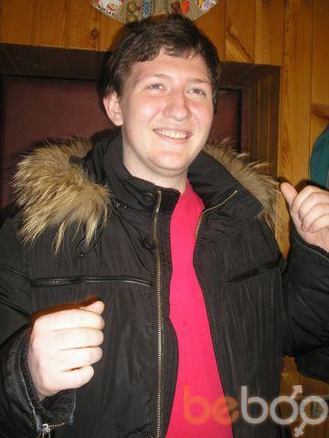 Фото мужчины Denis, Киев, Украина, 28