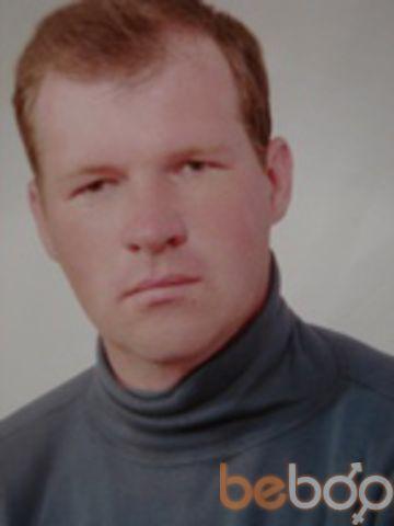 Фото мужчины Евгений, Симферополь, Россия, 44