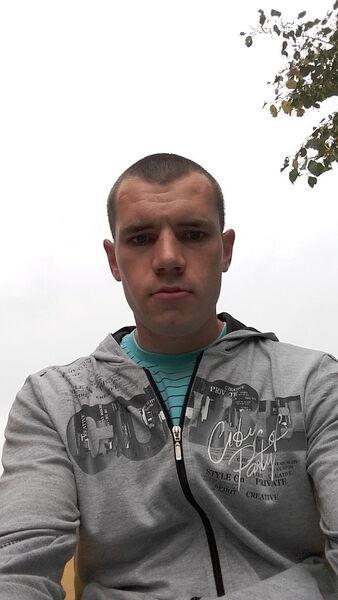 Фото мужчины Дима, Дисна, Беларусь, 22