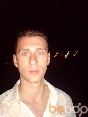 Фото мужчины Ебарь Терррр, Москва, Россия, 32