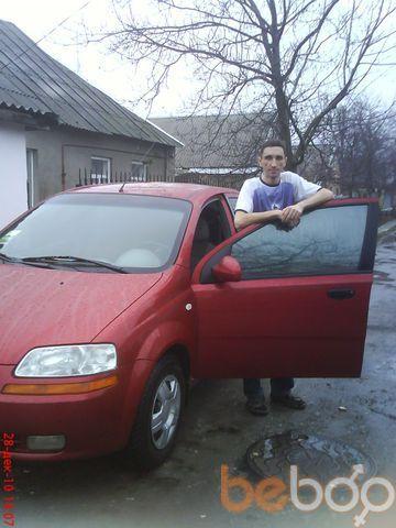 Фото мужчины lex30581, Днепропетровск, Украина, 36