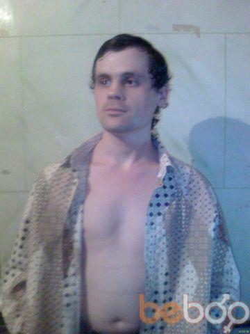 Фото мужчины Aleksandr, Днепропетровск, Украина, 34
