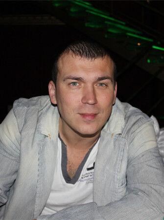 Фото мужчины феникс, Благовещенск, Россия, 30