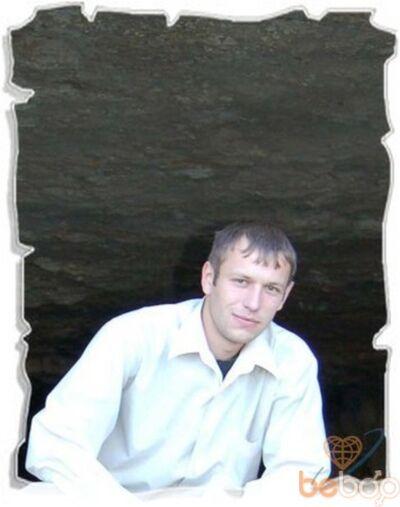 Фото мужчины BulletCom, Тольятти, Россия, 35