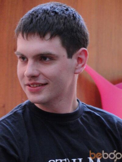 Фото мужчины Punkk, Кишинев, Молдова, 31