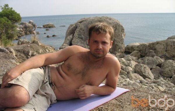 Фото мужчины janus00, Киев, Украина, 36