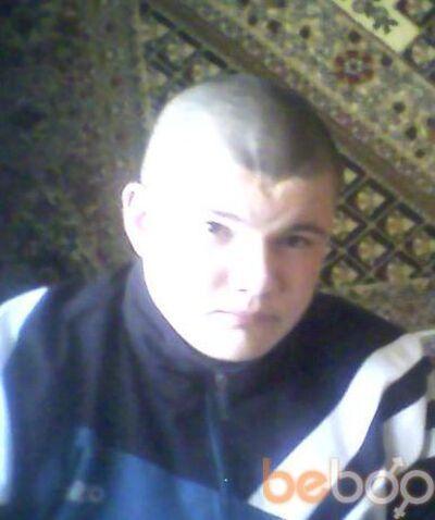 Фото мужчины Vegas, Кишинев, Молдова, 25