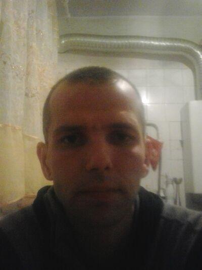 Фото мужчины васильев, Санкт-Петербург, Россия, 32