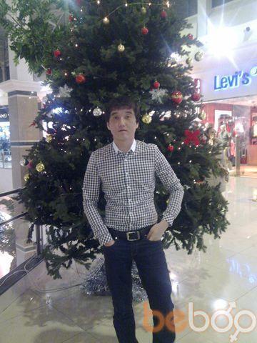 Фото мужчины muxa, Алматы, Казахстан, 30
