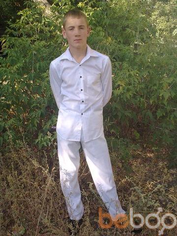 Фото мужчины MAFIA, Темиртау, Казахстан, 25