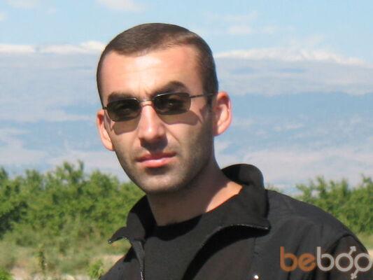 Фото мужчины Rafo, Ереван, Армения, 34