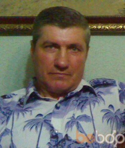 Фото мужчины arkan, Ангарск, Россия, 52