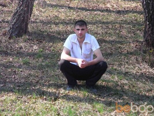 Фото мужчины serj, Обнинск, Россия, 30