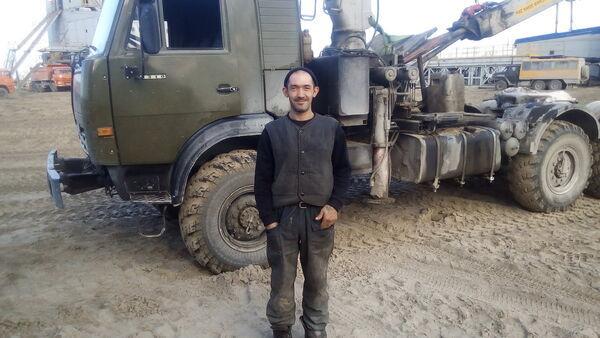 Знакомства Тюмень, фото мужчины Евгений, 42 года, познакомится для флирта, любви и романтики, cерьезных отношений