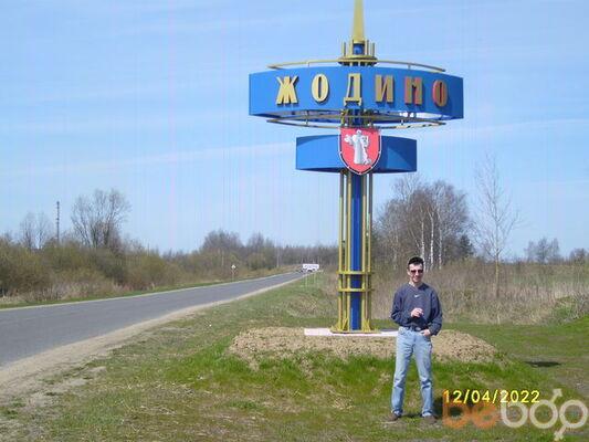 Фото мужчины alexbmw30, Орша, Беларусь, 42