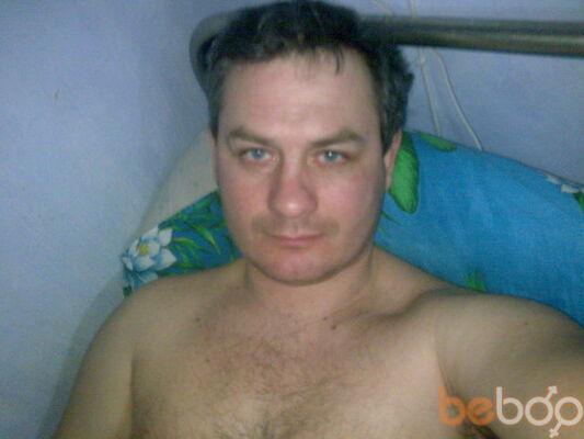 Фото мужчины Borman, Балта, Украина, 45