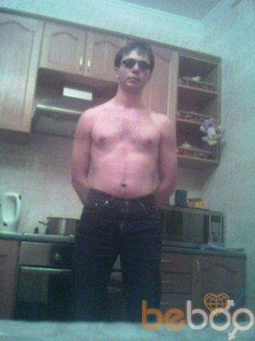 Фото мужчины YourLicker, Киев, Украина, 40