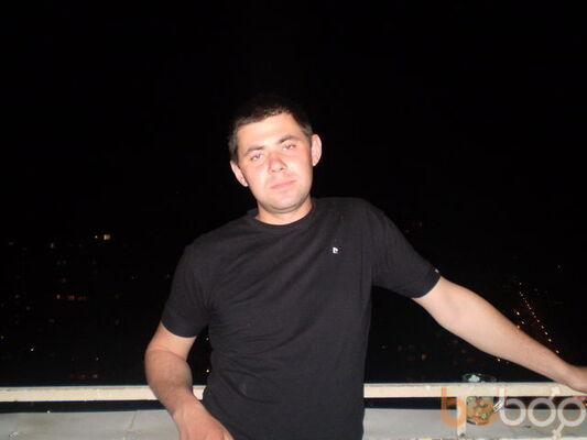 Фото мужчины agent007, Херсон, Украина, 32
