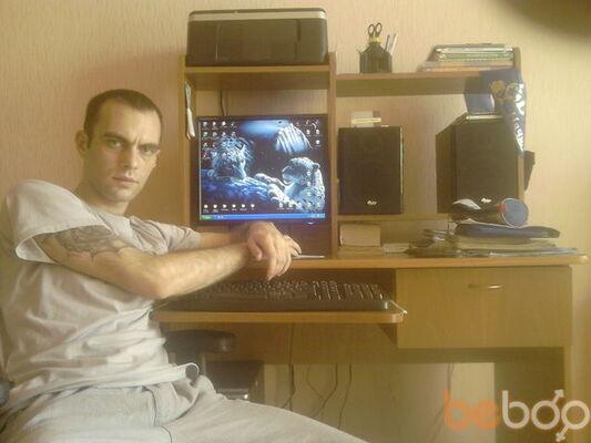 Фото мужчины roman, Владивосток, Россия, 33
