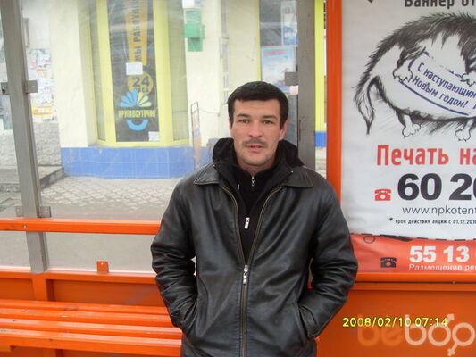 Фото мужчины эсик, Симферополь, Россия, 37