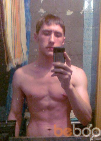 Фото мужчины Logikum, Тула, Россия, 24