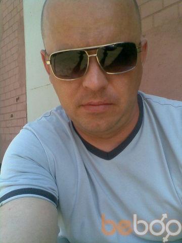 Фото мужчины Averin, Днепропетровск, Украина, 42