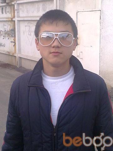 Фото мужчины Rasul, Алматы, Казахстан, 24