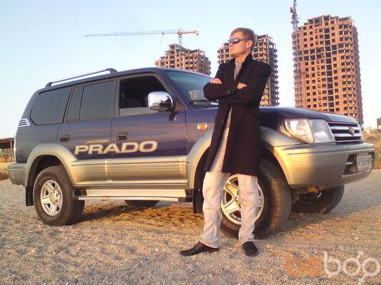 Фото мужчины mihail, Актау, Казахстан, 29