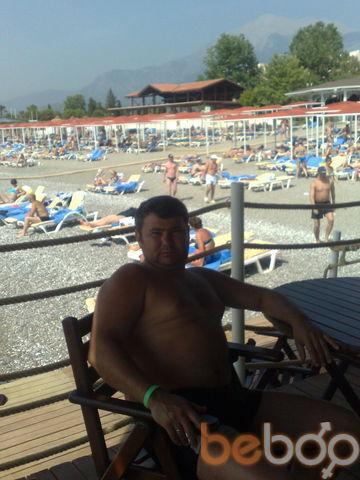 Фото мужчины gruv, Уфа, Россия, 43