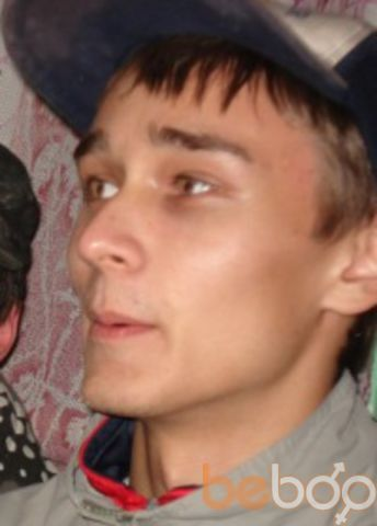 Фото мужчины Павлуша, Екатеринбург, Россия, 28