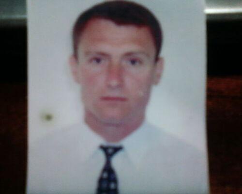 Фото мужчины олег, Евпатория, Россия, 41