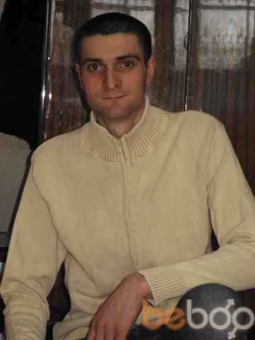 Фото мужчины adrixx, Кишинев, Молдова, 30