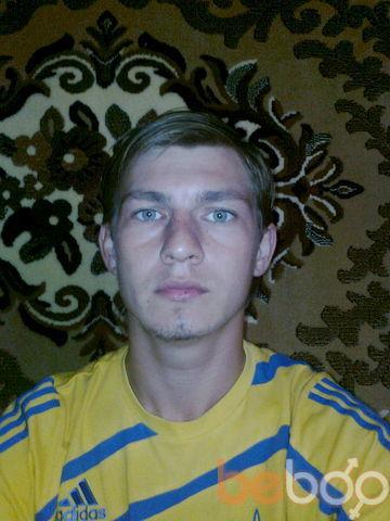 Фото мужчины Павел, Лисичанск, Украина, 29