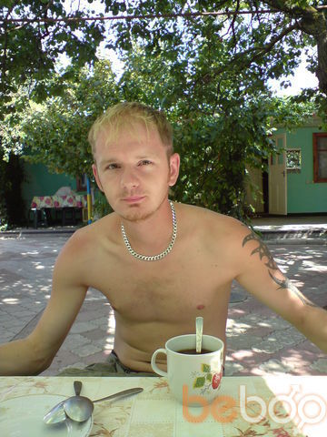 Фото мужчины zhuk, Минск, Беларусь, 34