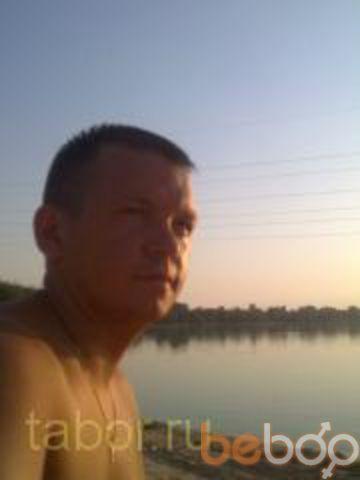 Фото мужчины димитрий731, Минск, Беларусь, 40