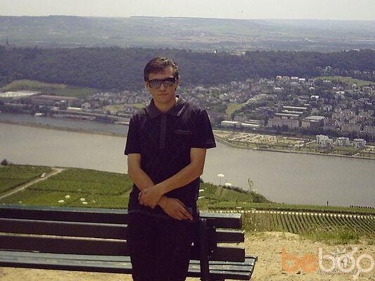 Фото мужчины Alexey, Ludenscheid, Германия, 38