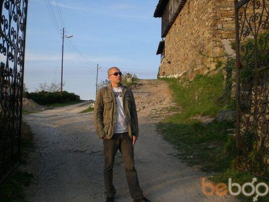 Фото мужчины phoenixxx, Levski, Болгария, 27