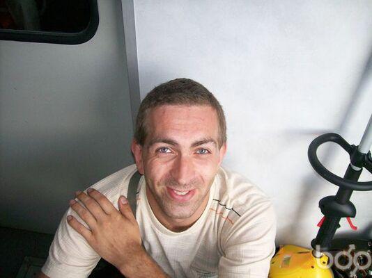 Фото мужчины shurshikov, Красноярск, Россия, 35