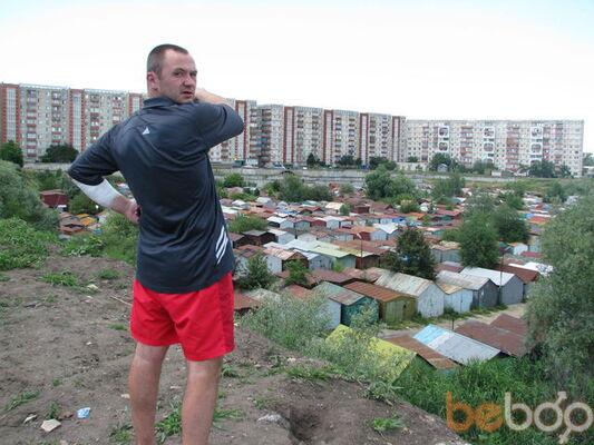 Фото мужчины pontipelat99, Винница, Украина, 39