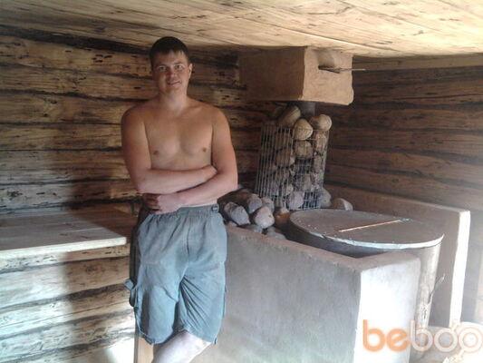 Фото мужчины Oleg, Минск, Беларусь, 36