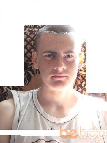 Фото мужчины loveboy, Ижевск, Россия, 28