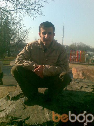 Фото мужчины sad2121, Москва, Россия, 30