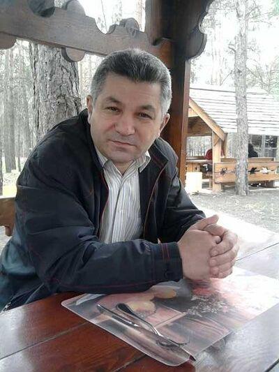 Фото мужчины feliks, Тольятти, Россия, 47