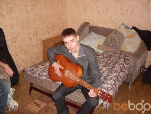 Фото мужчины strelok, Бийск, Россия, 26