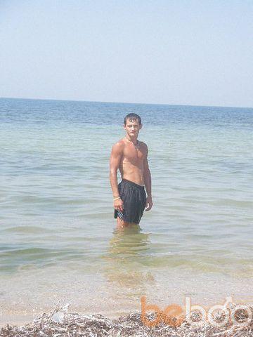 Фото мужчины Николай, Тюмень, Россия, 27