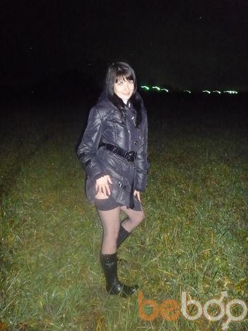 Фото девушки Янулька, Гатчина, Россия, 27